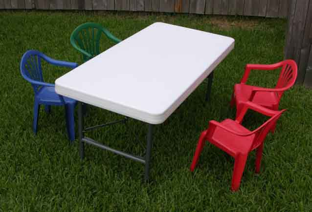 Kids Tables and Chairs Sets